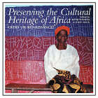 Preserving the Cultural Heritage of Africa: Crisis or Renaissance? by James Currey (Paperback, 2008)