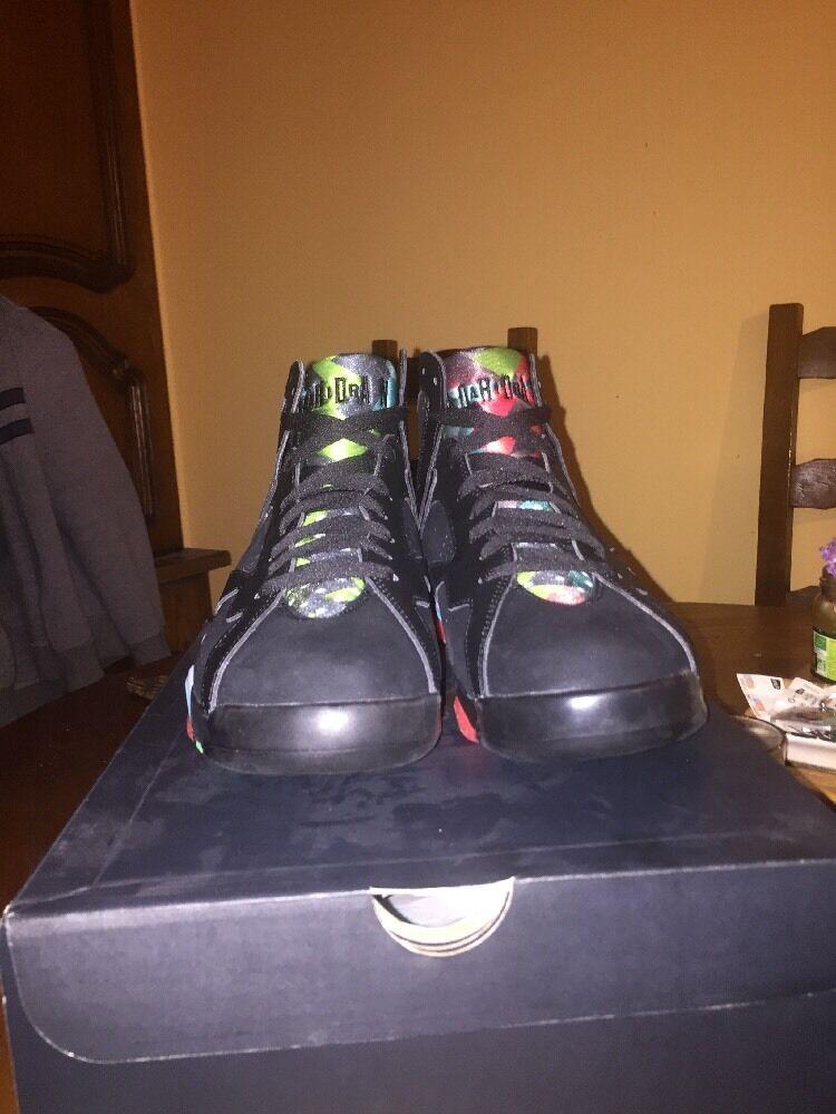 Air Jordan 7 Retro 30th Barcelona Deadstock Size 7;10 ;11;12 ( 40; 44; 45; 46)