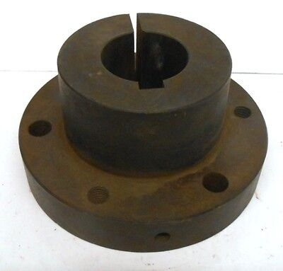 "Tel... 3//4 /& 1/"" ID Made in USA 1-1//4/"" OD x 15//16/"" Thick Wheel Bushing 1//2 5//8"