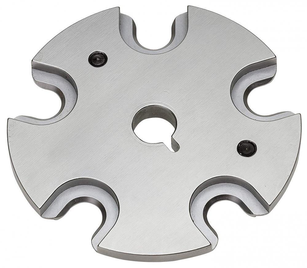 Hornady 392603 Lock-n-placa de carga mejorada Shell