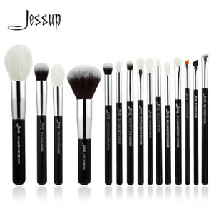 Jessup-Makeup-Brush-Set-Beauty-Tools-Foundation-Powder-Brow-Natural-Synthetic