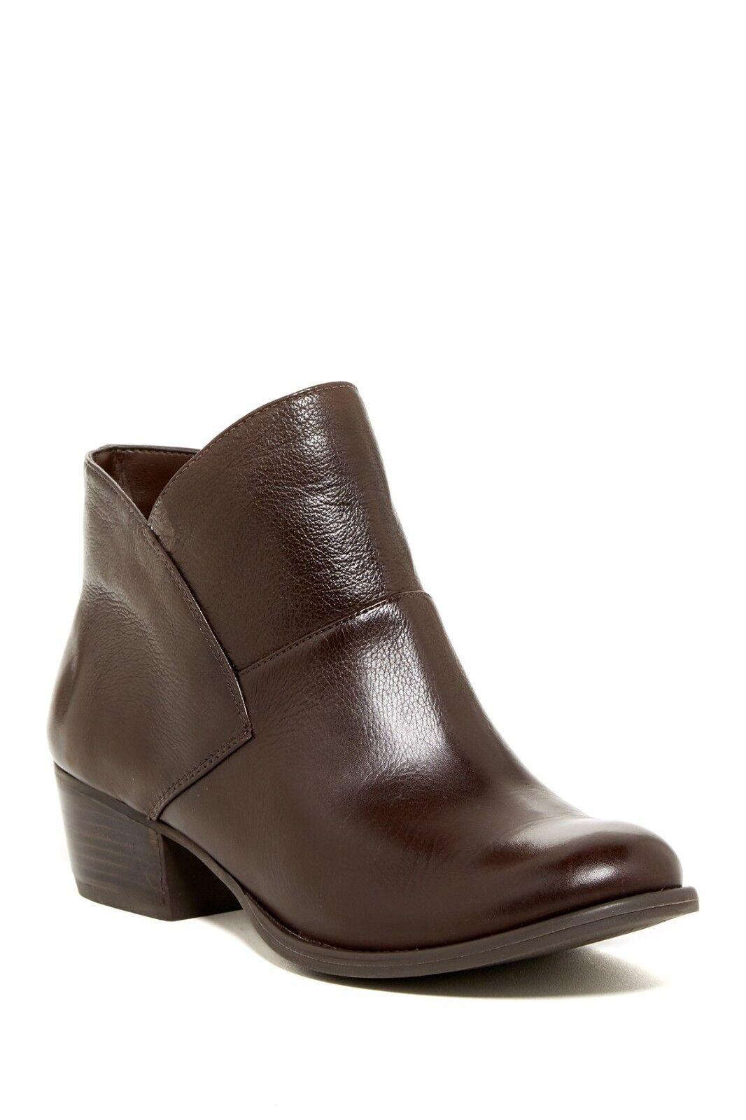 New  Jessica Simpson Darbey Bootie boots Größe 7.5
