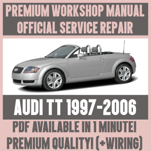 image is loading workshop-manual-service-amp-repair-guide-for-audi-