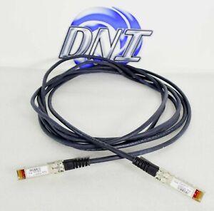 Cisco-SFP-H10GB-CU5M-10GBASE-CU-SFP-Cable-Qty-Discount