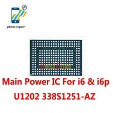 1X Apple iPhone 6 Power Supply IC Chip 338S1251-AZ Repair Motherboard Logic