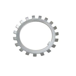 MB7-Bearing-Tab-Washer-35x57x1-25mm