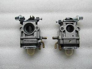 Mini-Moto-minimoto-carb-carburettor-spares-parts