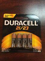 Duracell 2i/23 Batteries