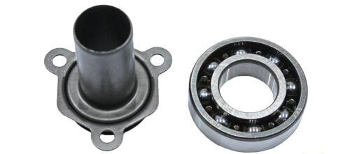 CITROEN C2//C3//C4 ma 5 vitesses entrée Roulement Et Joints D/'Huile Kit Réparation