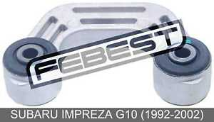 Rear-Stabilizer-Link-Aluminium-For-Subaru-Impreza-G10-1992-2002