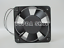 COMMON FP-108EX-S1-S Oil bearing cooling fan AC220//240V 0.22A 38W 150x150x50mm