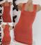 Damen-Tank-Top-Long-Top-Shirt-in-vielen-farben-S-L-NEU Indexbild 37