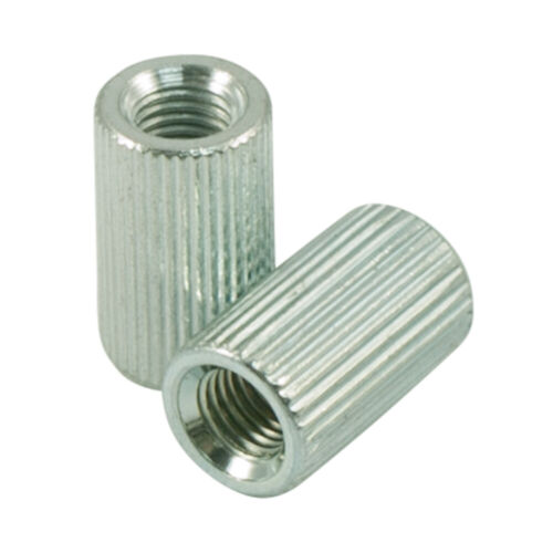 KLUSON USA KUABF-875 ANCHOR BUSHINGS FOR STOP TAILPIECE STUDS USA THREAD