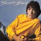 Scott Baio by Scott Baio (CD, Oct-2007, Sony Music Distribution (USA))