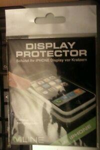 MLine Display Protector IPhone - Graz-Gösting, Österreich - MLine Display Protector IPhone - Graz-Gösting, Österreich