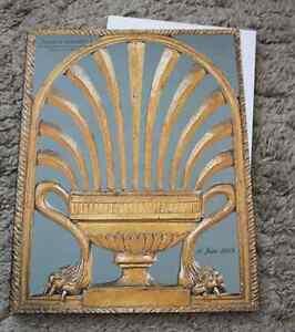 CATALOGUE-VENTE-2005-Ceramiques-Instruments-Musique-Dessins-Objets-resultats