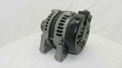 Lichtmaschine Alternator 120A  104210-3512 Original Denso FORD VOLVO 1,6 TDCI
