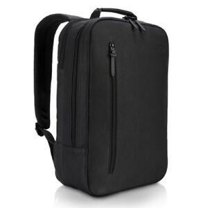 Genuine-Dell-Premier-Slim-Backpack-14-XPS-Laptop-Case-Bag-1CC5M-226J2-460-BCFQ