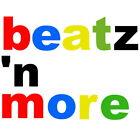 beatznmore2k9
