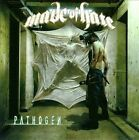Pathogen * by Made of Hate (CD, Sep-2010, AFM (USA))