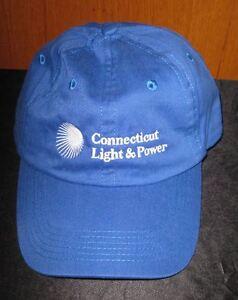 Image Is Loading NEW Harvard Square Hat CL Ballcap Ball Cap