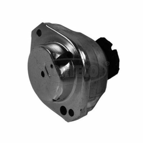 Support moteur CORTECO 80004415