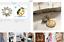 JEWELRY-STORE-Turnkey-Dropshipping-Premium-eCommerce-Website thumbnail 2