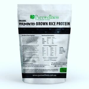 1KG-ORGANIC-VEGAN-FERMENTED-WHOLE-BROWN-RICE-PROTEIN-CACAO-RICH-CHOCOLATE