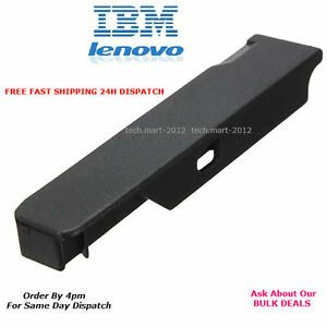 Hard-Drive-HDD-Cover-Caddy-Cover-T60-T60p-T61-T61p-15-4-034-Lenovo-IBM-Thinkpad-NEW