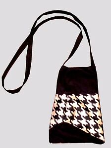 Little Osborne Glasses amp; Stylish Phone Bag Fashionable Mobile Unique qWZ55PO7