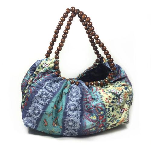 "NEU Handtasche /""BEACH-BAG-BUTTERFLYS/"" Leichte Tasche Schmetterling"