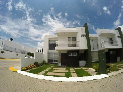 Casa en renta en Aguascalientes, zona poniente, a unos metros de UVM, Porta Canteras.