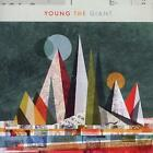 Young The Giant von Young The Giant (2011)