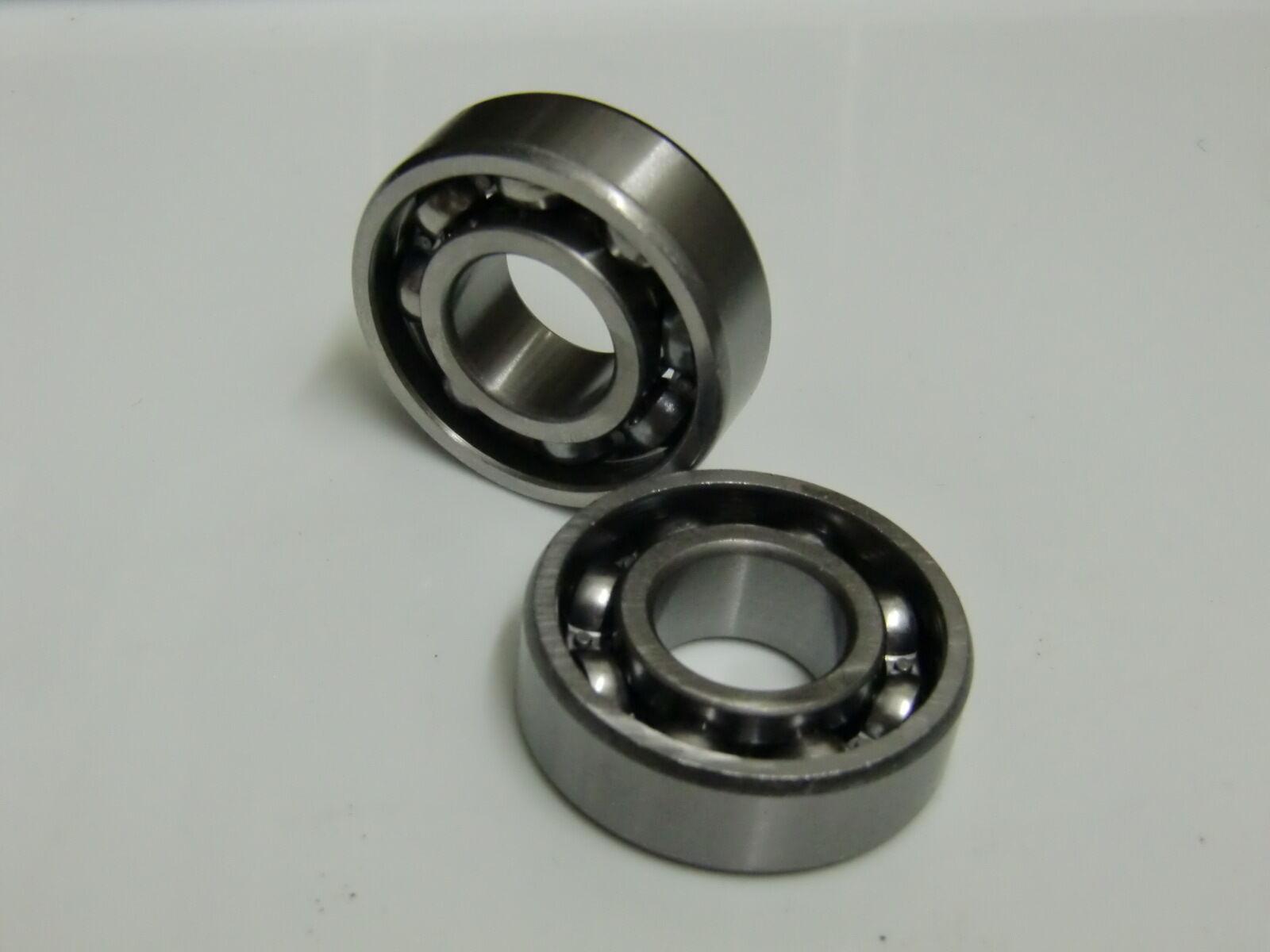Lager für Kurbelwelle für Stihl 026 MS260 MS 260 crankshaft bearing