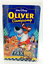 thumbnail 14 - Walt Disney VHS Tapes & Other Animation Classics Movies Collection ~ You Pick