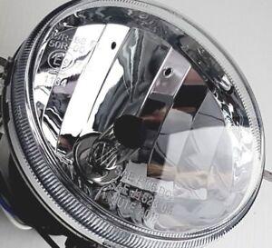Jockeys-Boxenstop-Lambretta-Series-1-amp-2-LI-TV-Halogen-H4-Headlamp