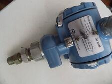 Rosemount Druckaufnehmer  2088A