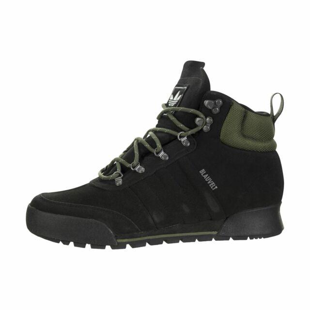 Men's Shoes sneakers adidas Originals Jake Boot 2.0 B27513