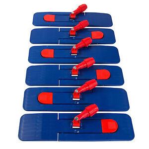 Prime-50cm-Moppklapphalter-Magnetklapphalter-Mopphalter-Wischmop