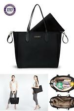 item 2 Mommore Diaper Bag Large Totes Handbag With Changing Pad For Baby  Black -Mommore Diaper Bag Large Totes Handbag With Changing Pad For Baby  Black 6bf7f39faca8a