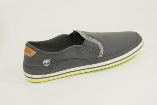 Barco Liquidación Casco Bay Mocasines Hombre De Timberland Vela Zapatos YazTTA8