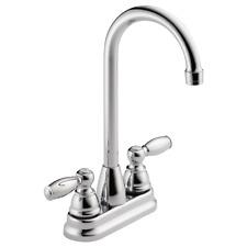 Peerless P299621LF Lavatory Faucet
