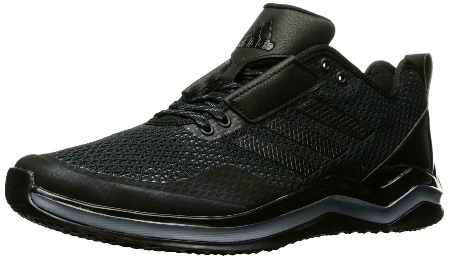 Adidas Performance Men's Speed 3.0 Cross-Trainer shoes