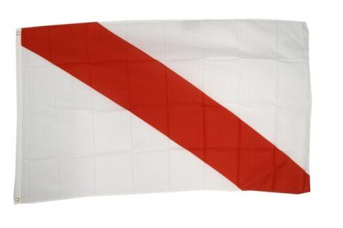 Fahne Frankreich Straßburg Flagge Strassburger Hissflagge 90x150cm