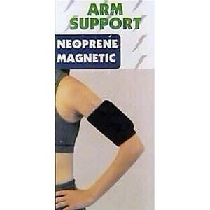 Magnetic-Arm-Support-Wrap-With-Magnets