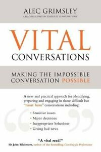 Vital-Conversations-A-practical-approach-to-hand-by-Grimsley-Alec-Paperback