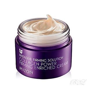 MIZON-Collagen-Power-Firming-Enriched-Cream-50ml