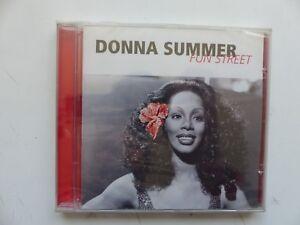 CD-Album-DONNA-SUMMER-Fun-street-ELAP-50171432