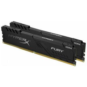 New-For-16GB-32GB-64GB-Kingston-HyperX-PC4-17000-DDR4-2133MHz-Desktop-Memory-HB1