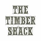 thetimbershack